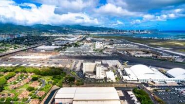 【11月30日更新】ハワイの新型コロナウイルス最新情報