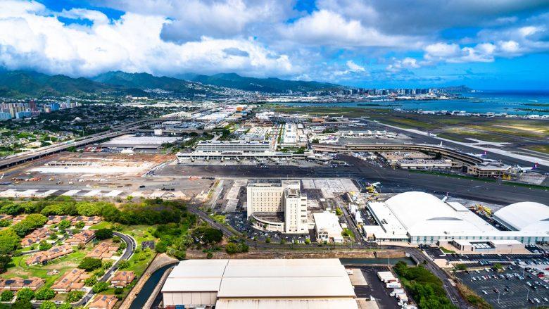 【5月11日更新】ハワイの新型コロナウイルス最新情報