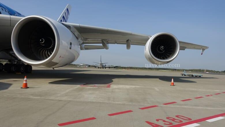 「ANA」「JAL」「ハワイアン航空」がハワイ路線の11月末までの運休を発表
