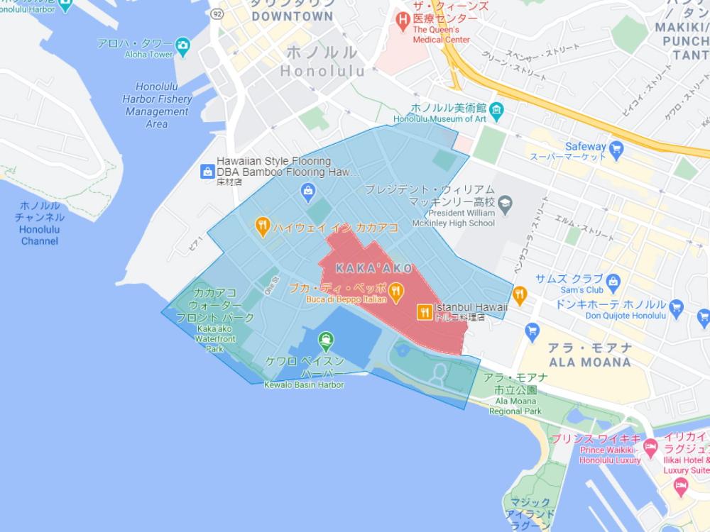 LaniLani_カカアコ&ワードマップ_05