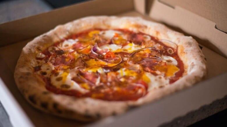 【10/9現在のハワイ閉店・移転】あの「ピザが美味しい店」が移転&「ミシュランシェフの寿司店」が閉店