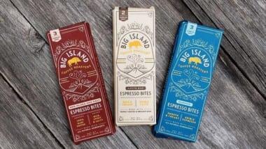 ワイキキでも楽しめちゃうハワイ島のおすすめコーヒー!ちょっと珍しい「エスプレッソコーヒーバー」とは?