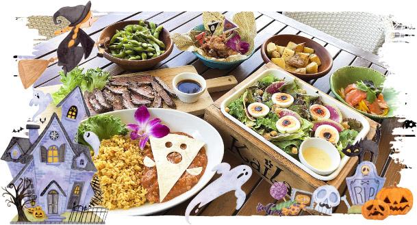 alohanightfood