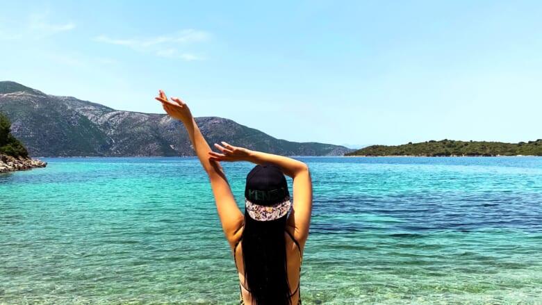 【2021年最新版】女子ひとり旅でも楽しめる!ハワイのおすすめのビーチ3選