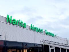 【ハワイ渡航最新情報】出発に加え日本帰国時も「72時間以内の陰性証明書」提出が追加に!