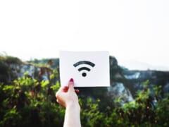 【徹底解説】ハワイで利用できる3種類のWi-Fi