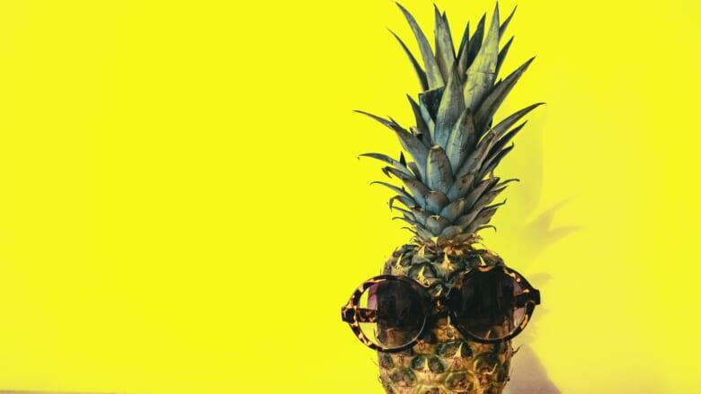 ハワイはサングラスが手放せない!ハワイ旅行中に注意すべき目の紫外線対策