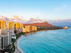 GoToハワイはいつ再開できる?現状と見解