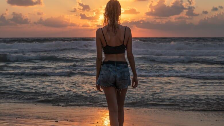 【2021年1月~】もう迷わない!ハワイ旅行中のおすすめファッション