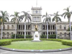 いつまでも変わらないハワイの鉄板スポット4選