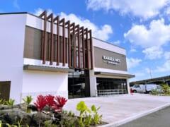 【在住者レポート】オープン初日!「カハラマーケット/KAHARA MKT.」の様子を徹底紹介