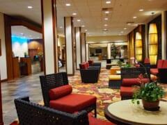 ハワイ島・カイルアコナを堪能できるホテル!コートヤード バイ マリオットの「キンカメ」をご紹介