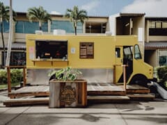 【在住者レポ】ハワイのカウアイ島で人気のドーナツ店「ホーリーグレイルドーナツ/Holey Grail Donuts」がオアフ島に上陸!