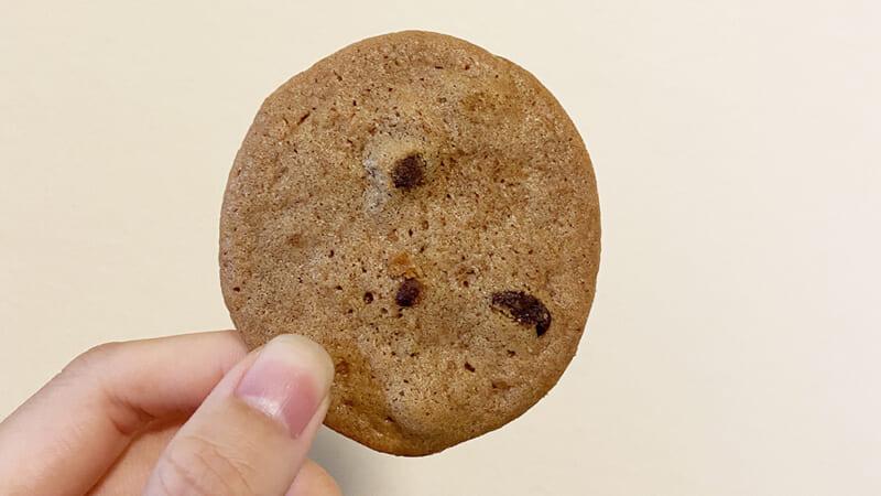 【在住者厳選】ハワイのスーパーマーケットで買えるおいしいクッキー