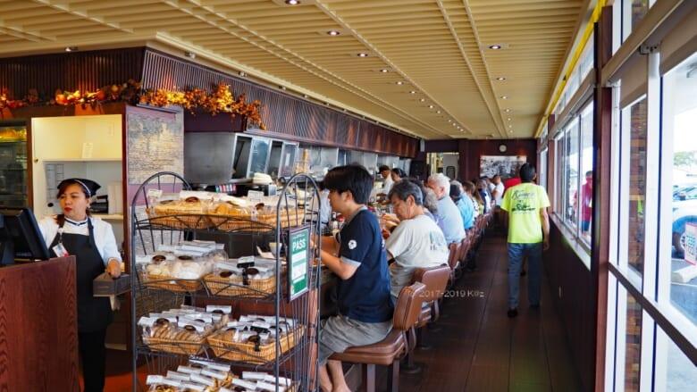ハワイが50番目の州になる前から営業している老舗店 4選