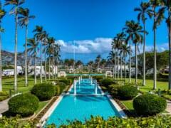 次のハワイ旅行までに事前にチェック!「ストリートビュー散歩」で妄想ハワイとその魅力