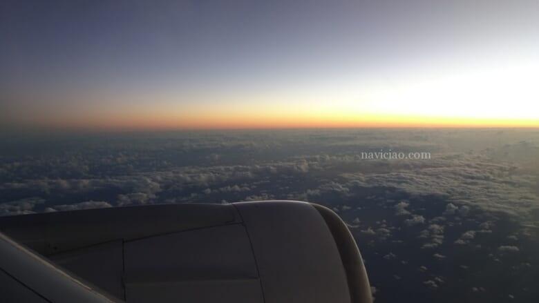 ホノルル就航を目指す【ZIPAIR/ジップエア】が片エンジンのみでの長時間飛行が可能なETOPSを取得