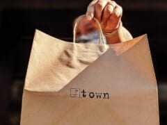 【ハワイ閉店最新情報】ハワイの有名・人気レストラン3店舗が閉店を発表