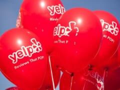 【2021年~】アフターコロナのハワイ旅行はどうなる?旅行計画に使いたい「Yelp/イェルプ」をご紹介