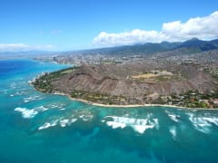 ハワイ州観光局の営業時間に関するご案内