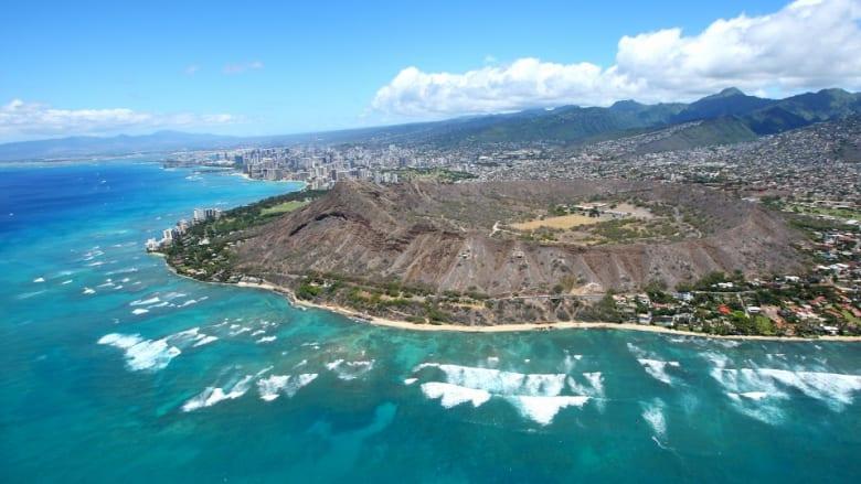 自由に行けない今 ハワイの魅力を改めて考えてみよう