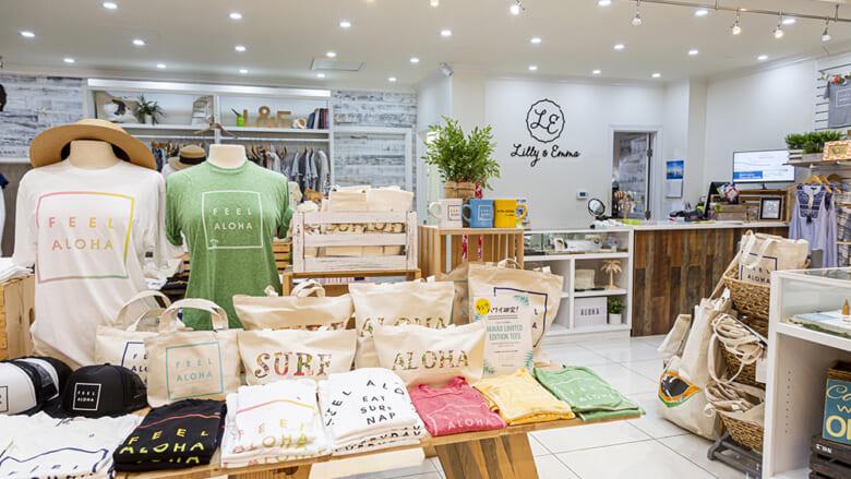 【オンライン購入可能】2021年の夏はこれで決まり!ハワイで人気のTシャツブランド7選