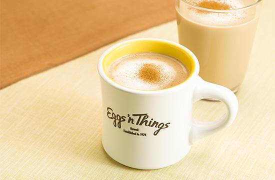 eggsnthings