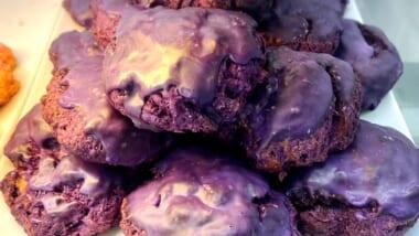 【在住者レポート】ロコたちも絶賛!ローカルスイーツ店「Chocolate+Vanilla Bakery」をご紹介