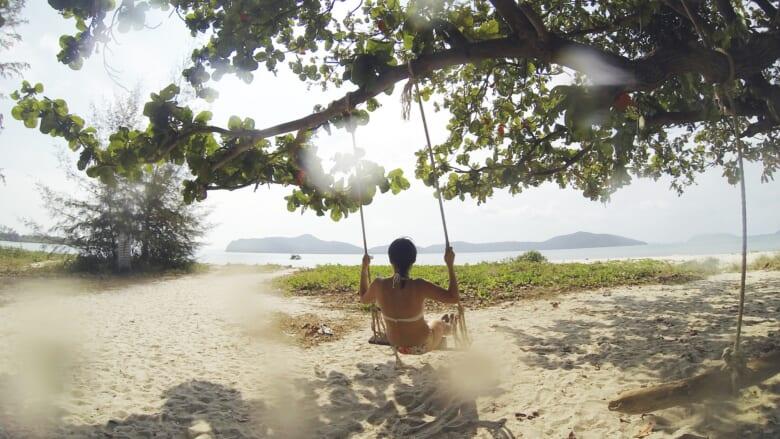 【2021年~】有給休暇0日でハワイ旅行!たった2泊4日の弾丸ハワイの楽しみ方を徹底解説