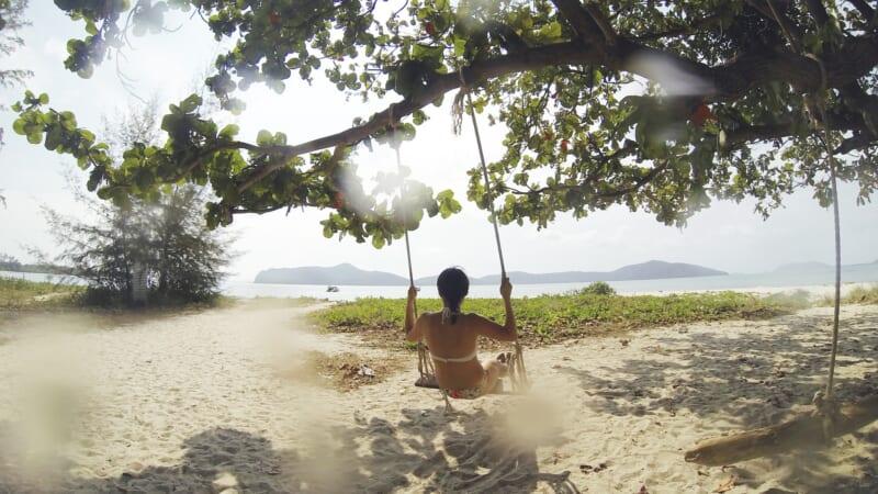 【2021年~】有給0日でハワイ旅行!たった2泊4日の弾丸ハワイの楽しみ方を徹底解説