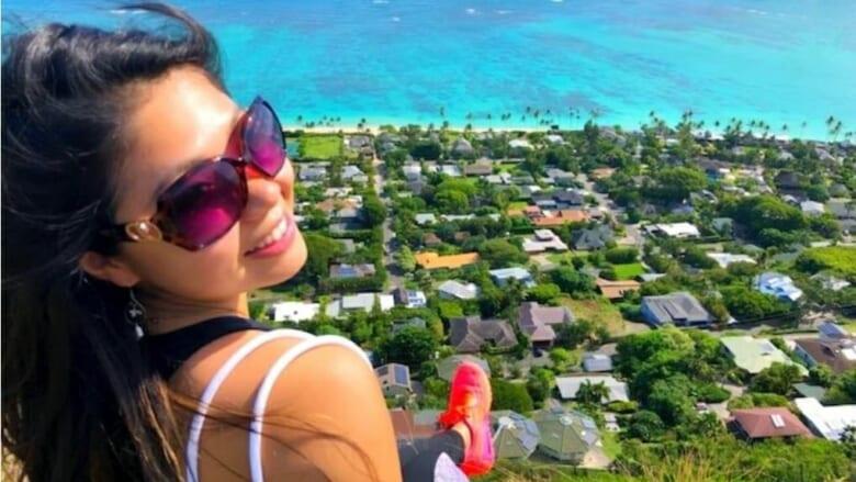 【ハワイ美女】ハワイでロミロミを習得したセラピストの「Ayaさん」がハワイでの3ヶ月を語る