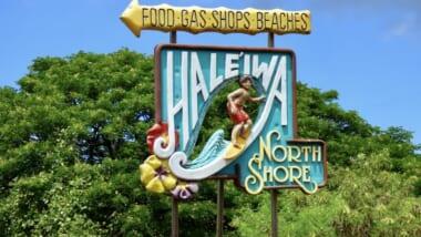 ハワイのハレイワの由来は「オオグンカンドリ」?ハワイの伝説にも登場する「イワ」をもっと知ろう!