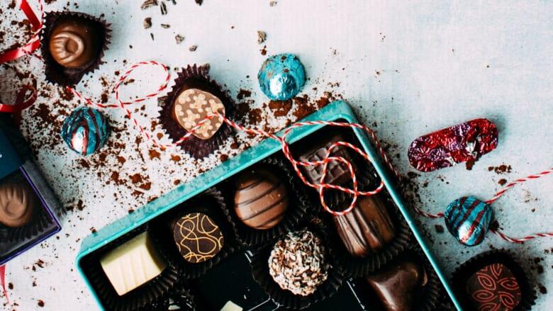 お土産にもぴったり!マウイ島で絶対に手に入れたいチョコレート3選