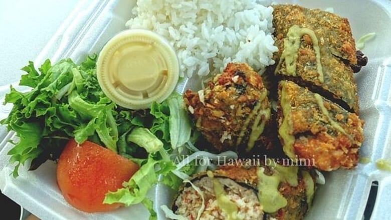 ハワイ・カリヒプレートランチといえばここ!「モナークシーフード/Monarch Seafood」のおすすめポイントをご紹介