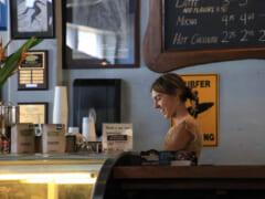 ワイキキだけじゃない!オアフで一番ゆったり落ち着けるカフェはワヒアワの「サーファーズ・コーヒー」/Surfers Coffee」