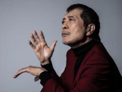 矢沢永吉の魅力は1つではない!シンガー、エンターテイナー、プロデューサー、コンポーザーなどなど・・・