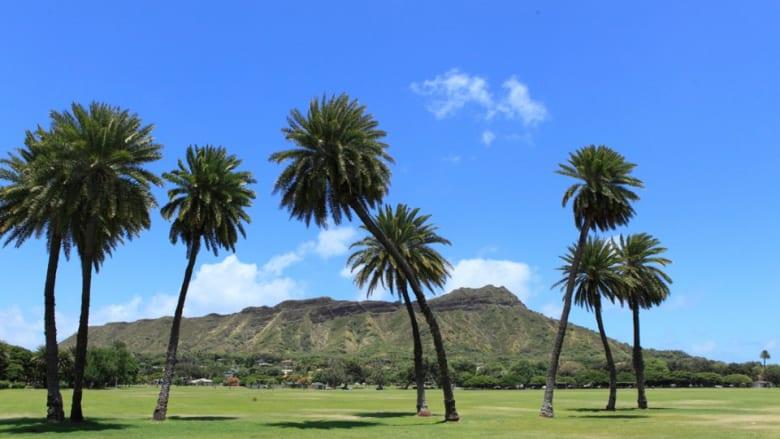 自宅でハワイ気分が体感できる「おうちでハワイ」が120万PVを突破! ~ 旅情感のあるカテゴリー「音楽でハワイ」「バーチャルハワイ」「癒しのハワイ」が人気~