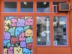 【在住者レポート】インスタグラムで人気爆発シャーベット店「スクープスクープハワイ/Scoop Scoop Hawaii」