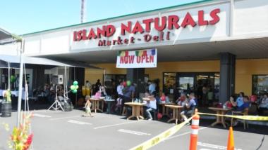 ハワイ島でしか手に入らないものが盛りだくさん!ハワイ島のオーガニックスーパー「アイランド・ナチュラルズ・マーケット & デリ」に行ってみた