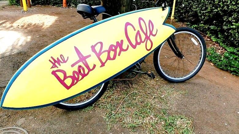 デザートなのにヘルシー?ハワイで大満足なグラノーラ食べるならハレイワの「Beet Box Cafe/ビートボックスカフェ」!
