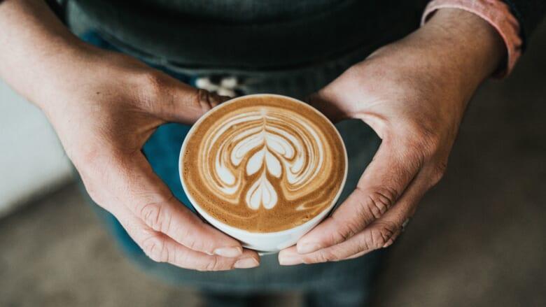 コーヒー好き必見!ハワイで超高級スポーツカーメーカーの名前を冠したコナコーヒーとは?