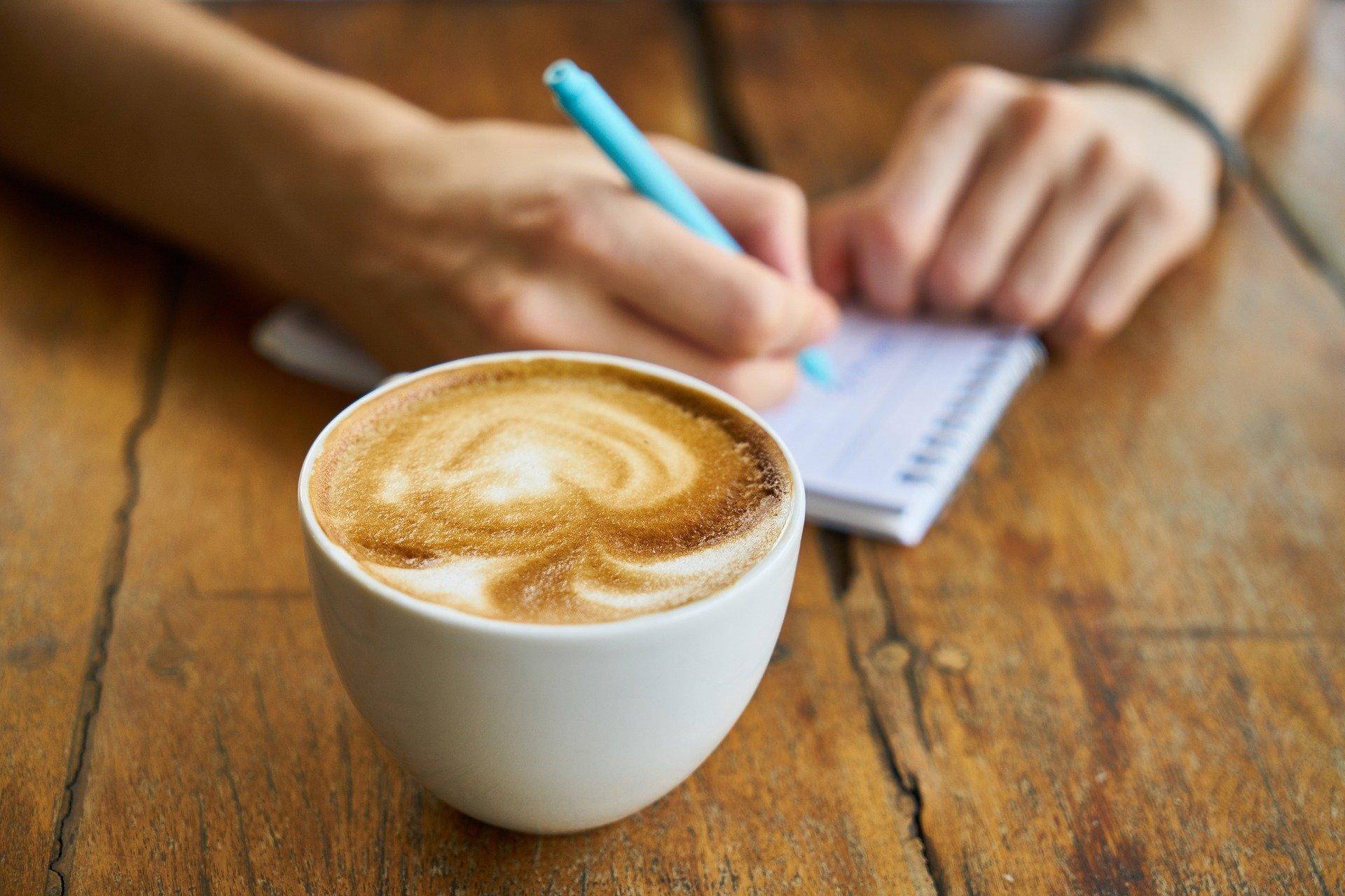 coffee-2608864_1920