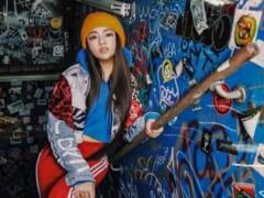 【ハワイ美女】日本とハワイでショーダンサーとして活躍する「Finaさん」