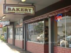 一度は食べてみてほしい!好きなものが全部詰まった「ホヌベーカリー/Honu Bakery」の亀パン