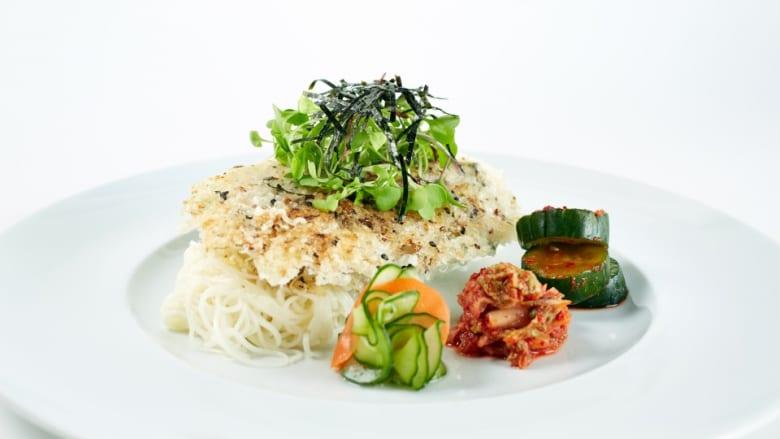 ハワイの人気レストラン「MWレストラン」が4月6日より営業を再開!