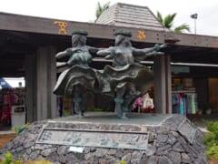 南国リゾートの雰囲気たっぷり♪ハワイ島コナ国際空港の魅力をお届け