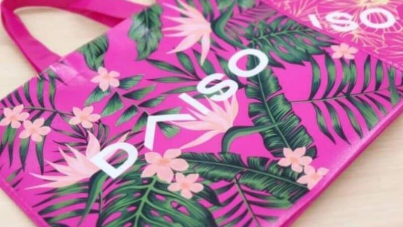 【2021年最新版】ハワイのダイソーは何が売っているの?ハワイならではの商品をたっぷりご紹介!