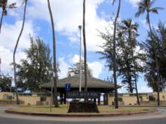 【ハワイ通レポート】お店めぐりやビーチだけじゃない!ハワイ・カイルアのレンタル自転車の楽しみ方を徹底解説
