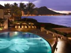 4月9日(金)~18日(日)ハレクラニ沖縄にてハワイの魅力に出会える特別なイベント『Tale of Two Halekulanis ~ハワイに思いを馳せて~』が開催!
