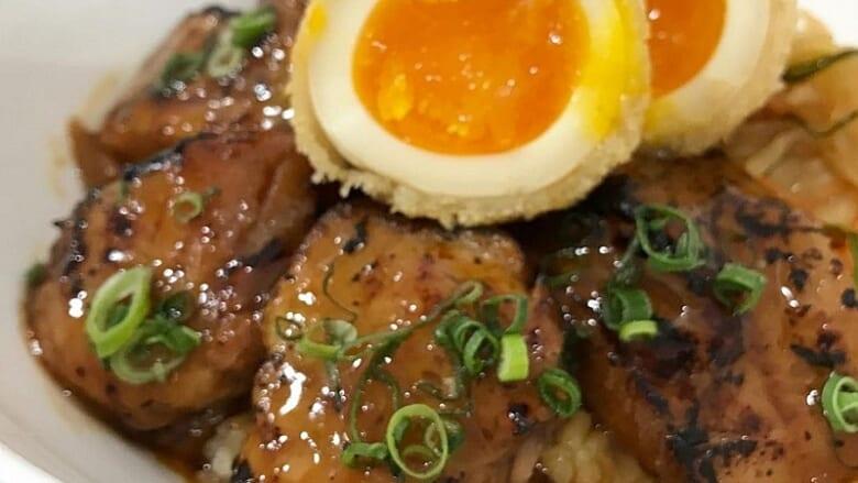 日本で楽しめるハワイのプレートランチ店「Your Kitchen/ユアキッチン」のおすすめメニューはトロトロのビーフシチュー♪